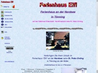 nordsee.privat.t-online.de