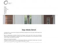 aikido-zuerich.ch