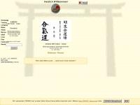 aikido-meiyukai.com