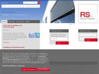 rs-fachverband.de