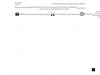 bootsverleih-duschka.de
