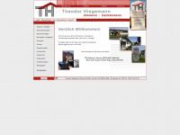 hiegemann.info