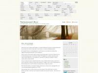 tiberiuorasanu.wordpress.com