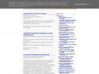hifi-autonavigation.blogspot.com