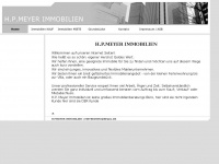 Hpmeyer-immobilien.de