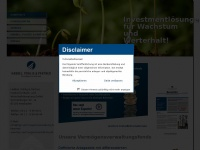 hpp-fonds.de