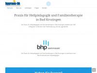 hppraxis-bk.de