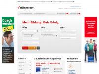bildungspool.ch