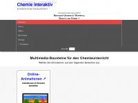 chemie-interaktiv.net