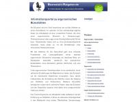 buerostuhl-ratgeber.de
