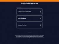 moebelhaus-suche.de