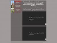 foerderverein-stmichael-kirche.de