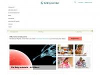 babycenter.de