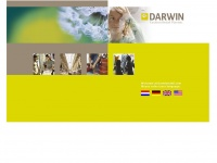 darwinretail.com