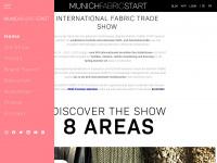 munichfabricstart.com
