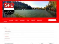 sportfreunde-emmingen.de