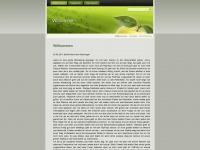 honrath.net