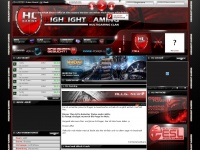 highlight-gaming.com