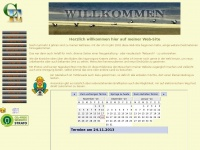 hrc-wi.de
