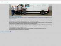 Hrdienstleistungen.de