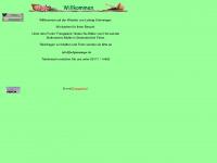 Hofgrimminger.de