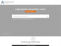 klinik-koenigshof-krefeld.de