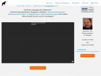 henn-der-ruhestandsplaner.de