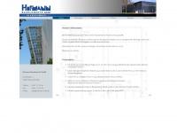 hofmann-mbe.com