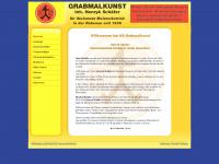 hs-grabmalkunst.de