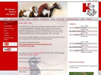 hs-painthorse-ranch.de
