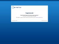 Hogreve.net