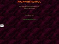 Hogwarts-school.de
