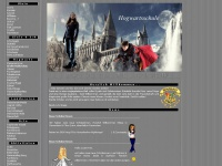 Hogwartsschule.de