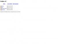 hohe-see.com