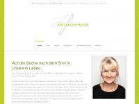 hohnhausen-psychotherapie.de