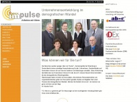impulse-net.de