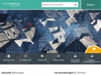 freudenberg-stadt.de