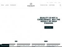 heinzbauer.com
