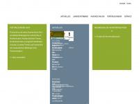musikschulen-niedersachsen.de