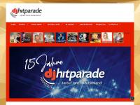 dj-hitparade.com