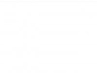 Vermoegens-partner.ch