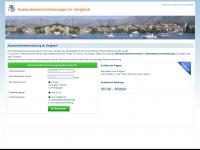 auslandreiseversicherungen.de