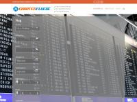charterfluege.net