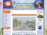 Nordseemakler.com