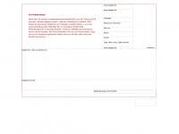 mediakuss.de