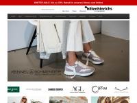 hillenhinrichs-schuhmode.de