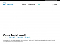 asgard.de
