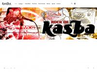 kasbamusic.com