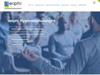 delphi-online.de