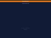standschub.de